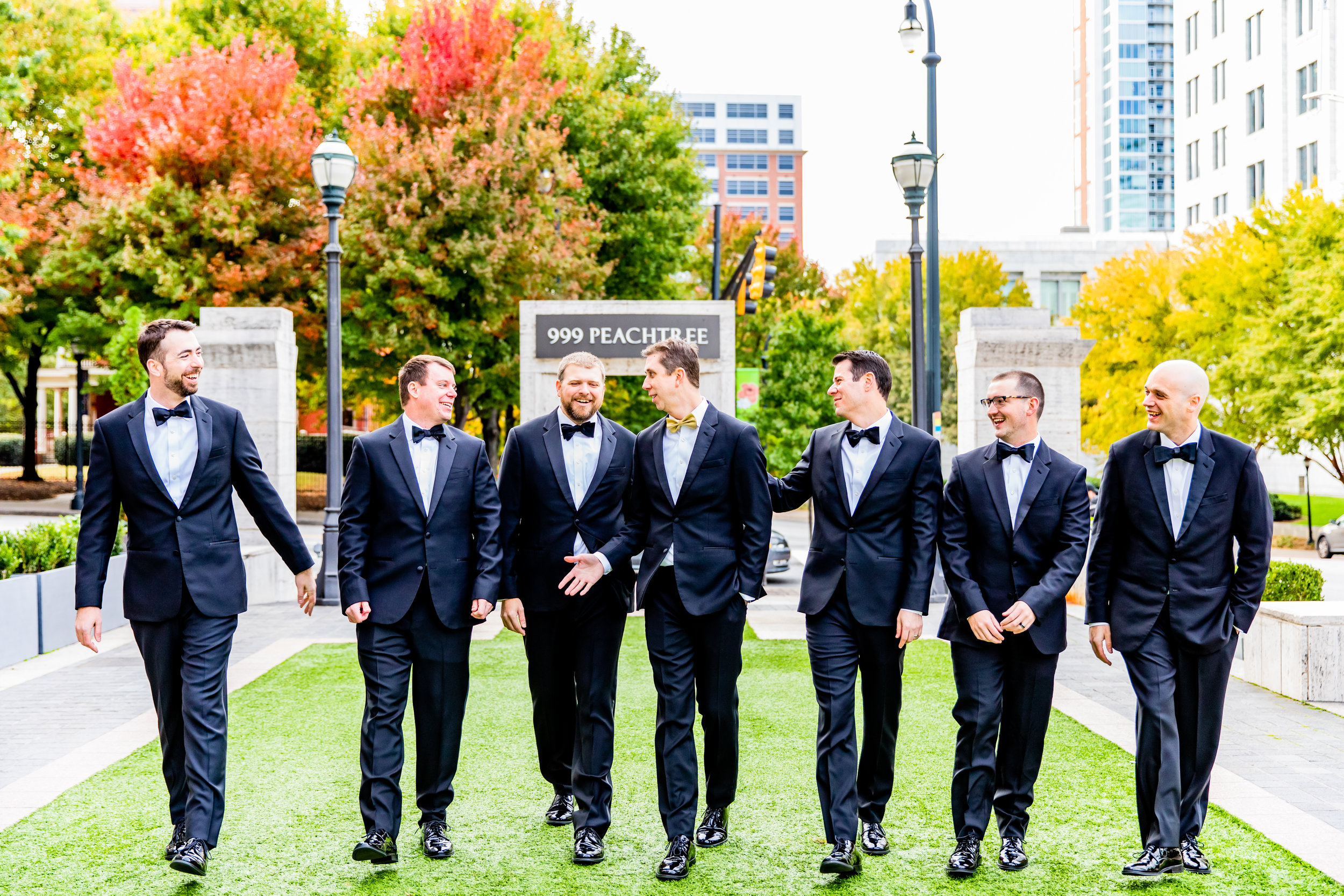 Wedding_Atlanta_Emily_Lester_Photography-419.jpg