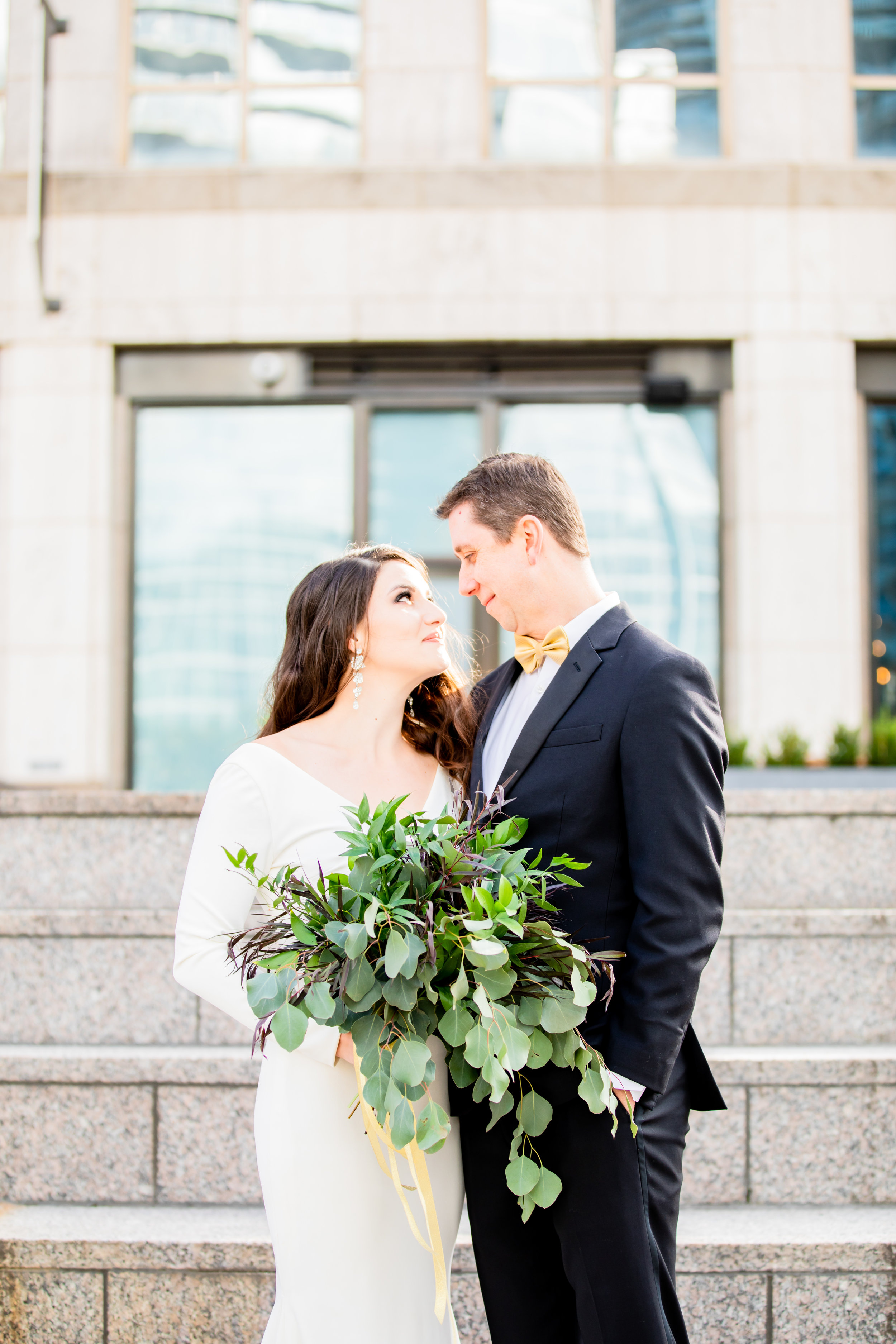 Wedding_Atlanta_Emily_Lester_Photography-1139.jpg
