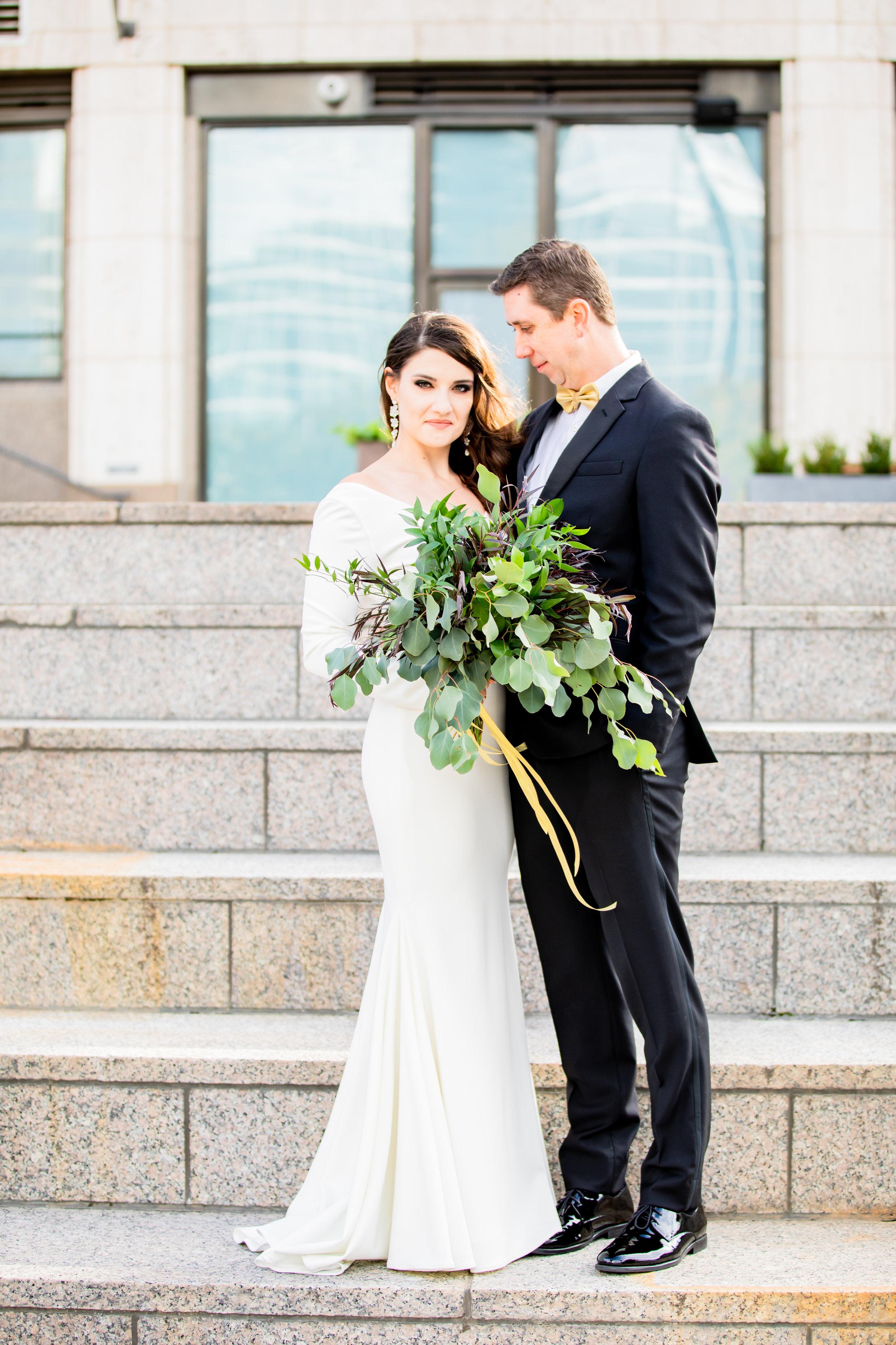 Wedding_Atlanta_Emily_Lester_Photography-1145.jpg