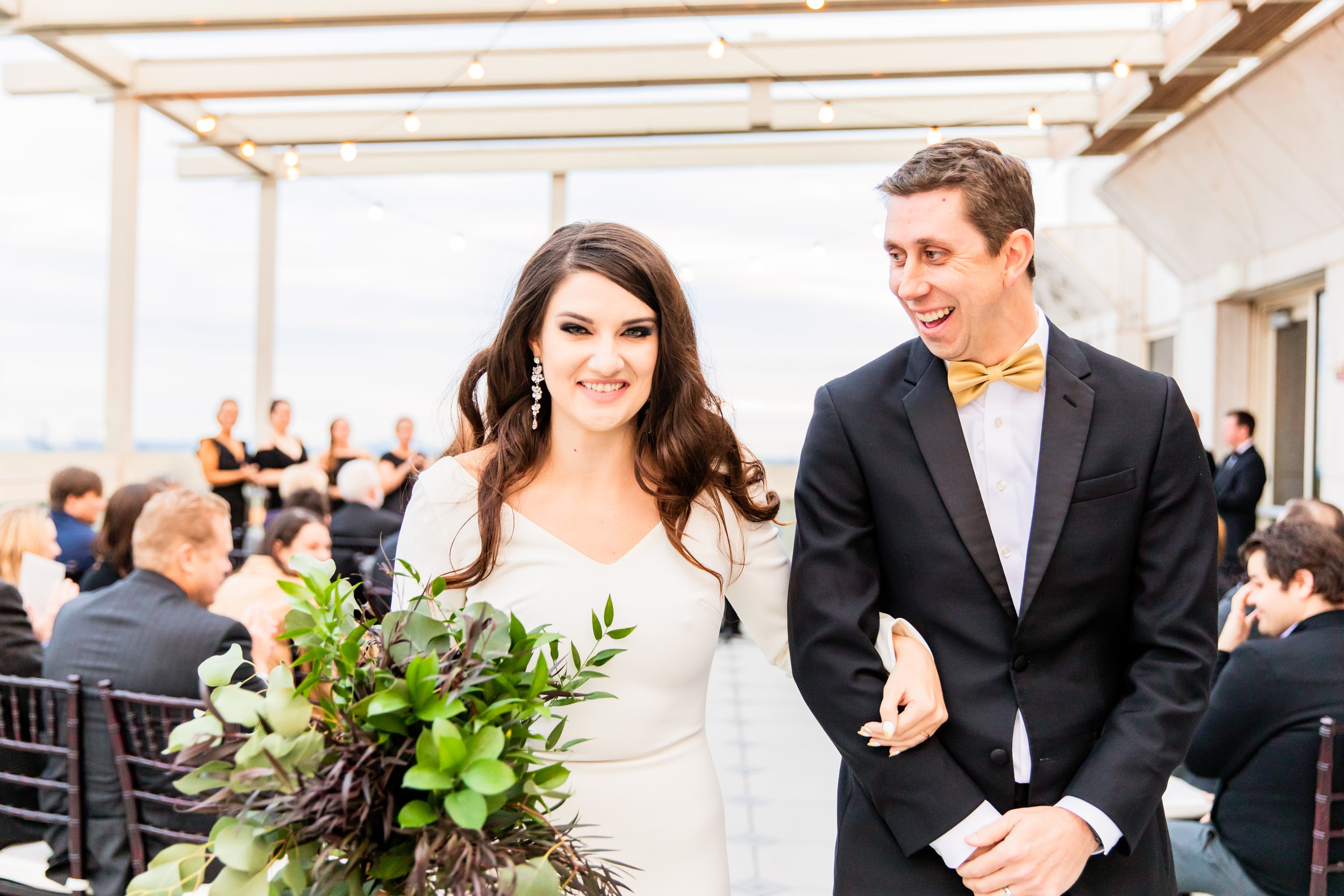Wedding_Atlanta_Emily_Lester_Photography-631.jpg