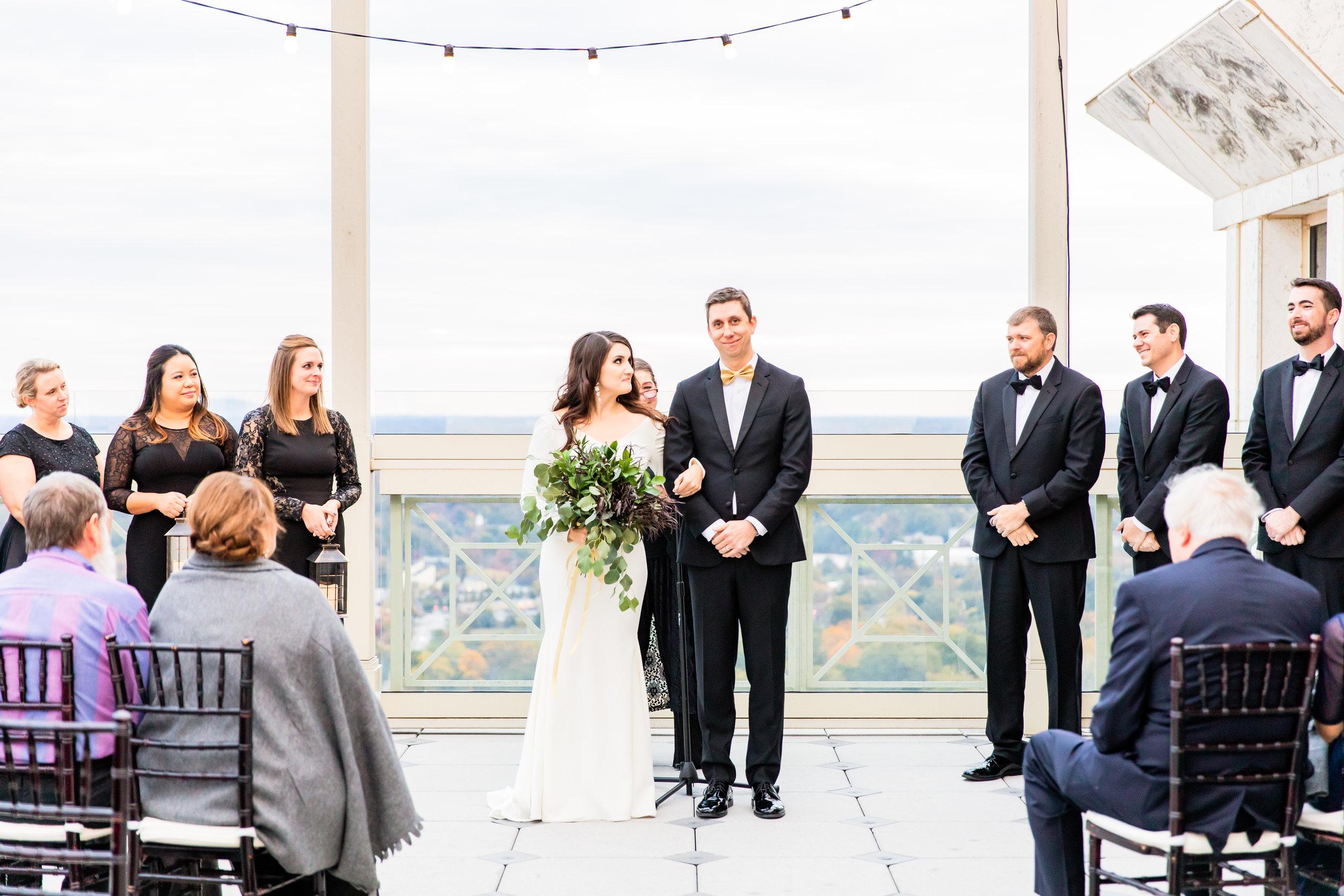 Wedding_Atlanta_Emily_Lester_Photography-609.jpg