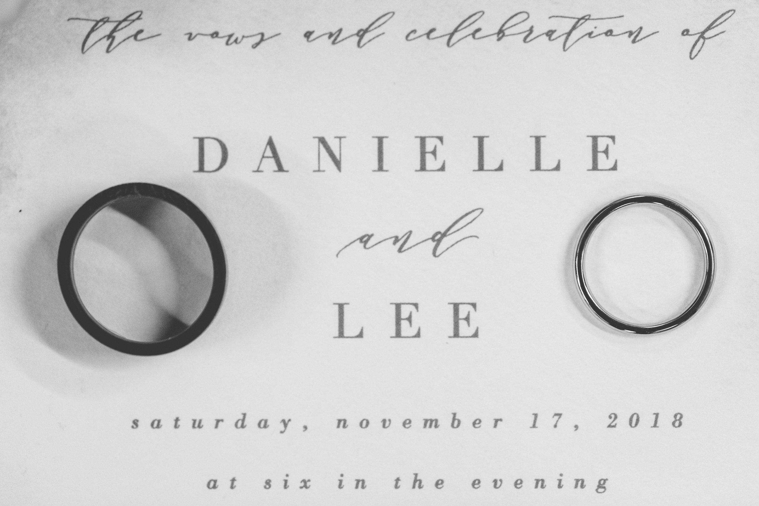 Wedding_Emily_Lester_Photography-573.jpg