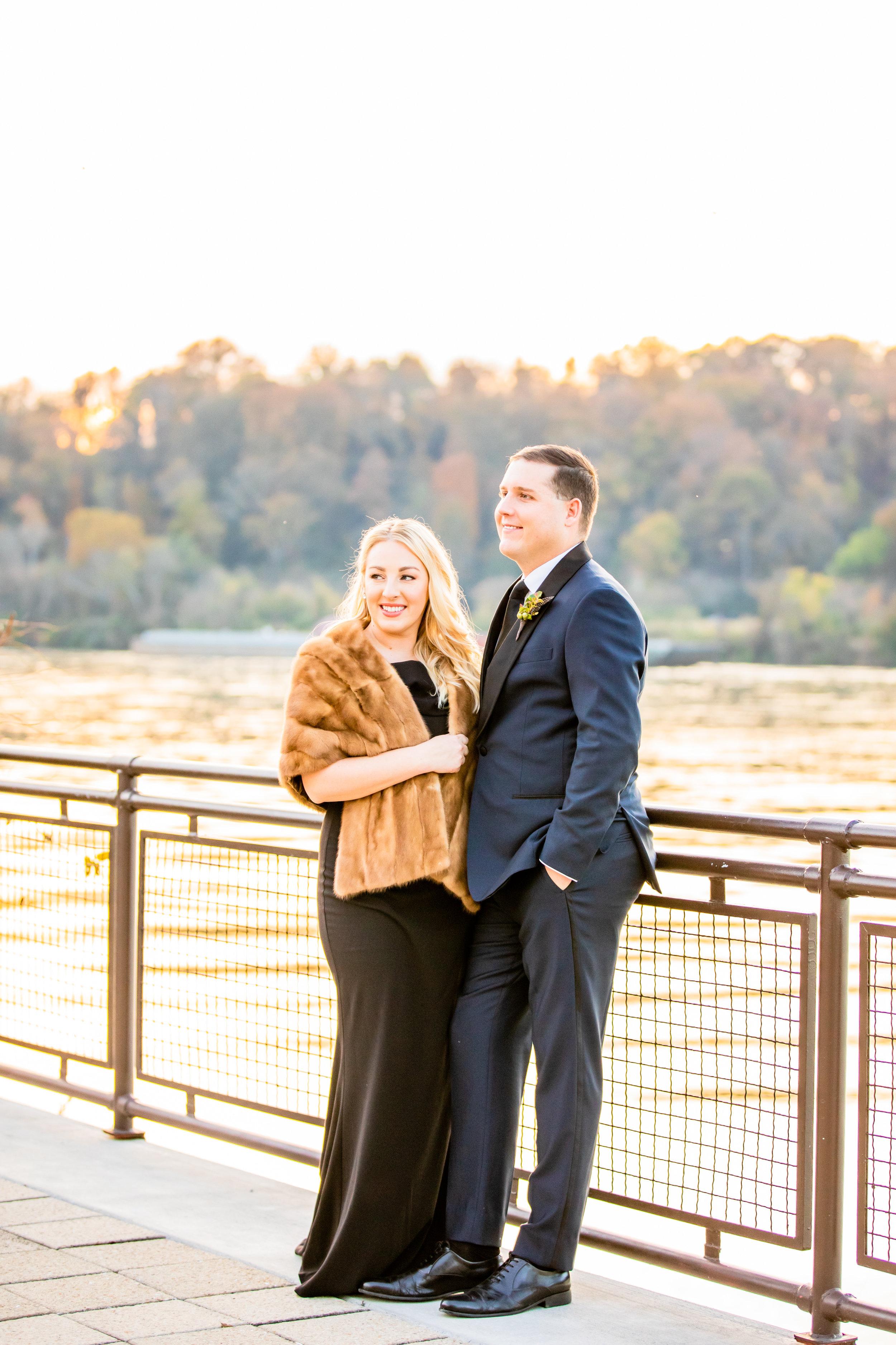 Wedding_Emily_Lester_Photography-259.jpg