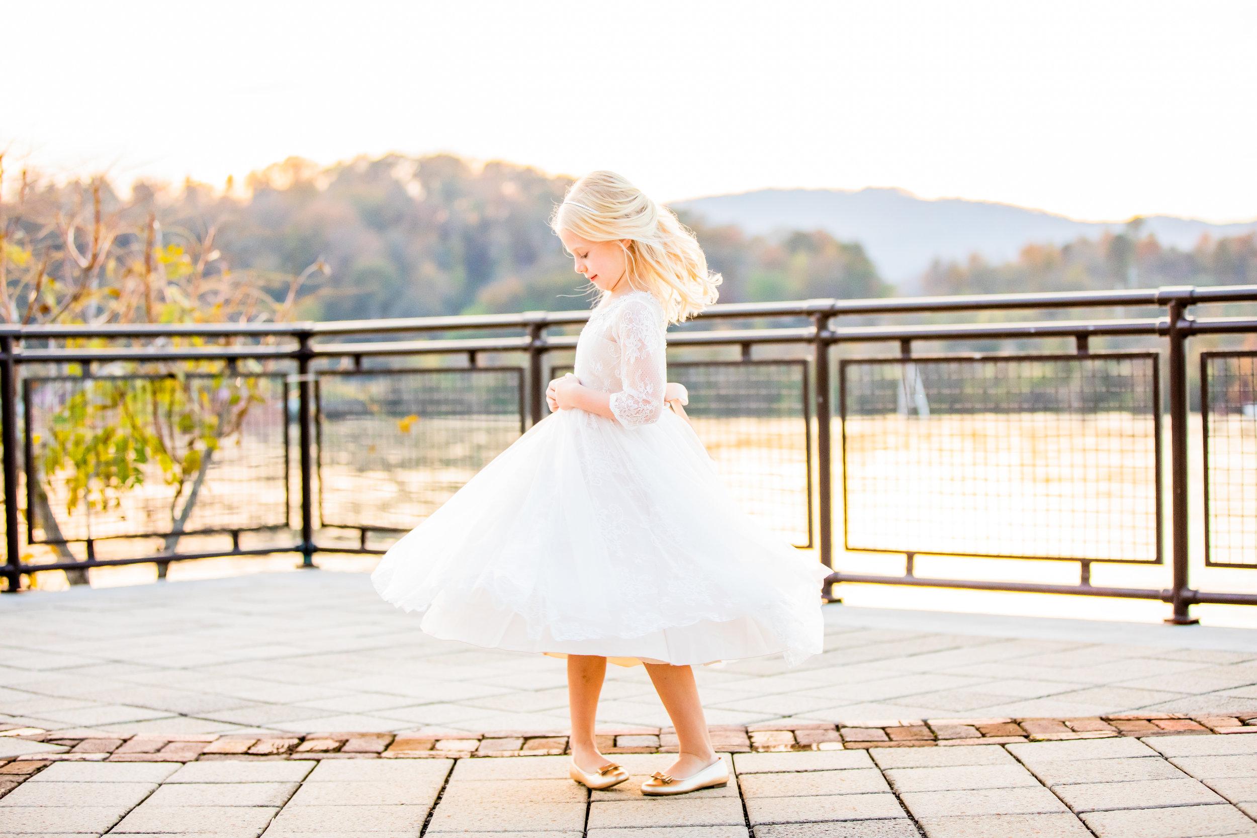 Wedding_Emily_Lester_Photography-324.jpg