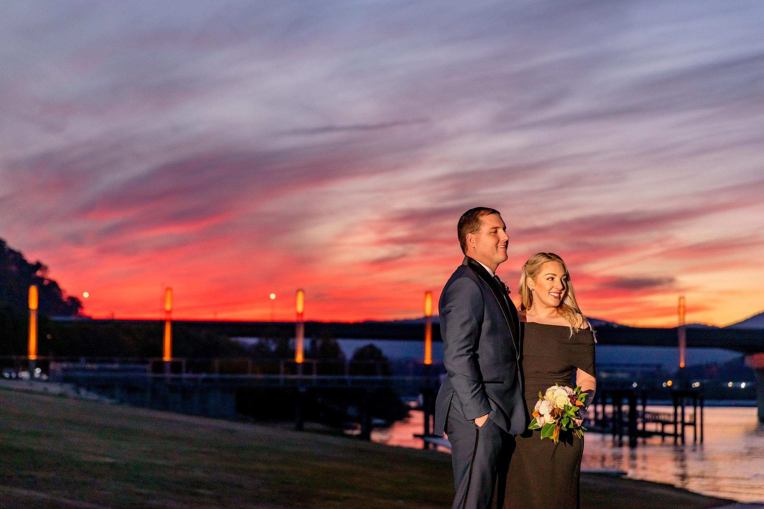 Wedding_Emily_Lester_Photography-450.jpg