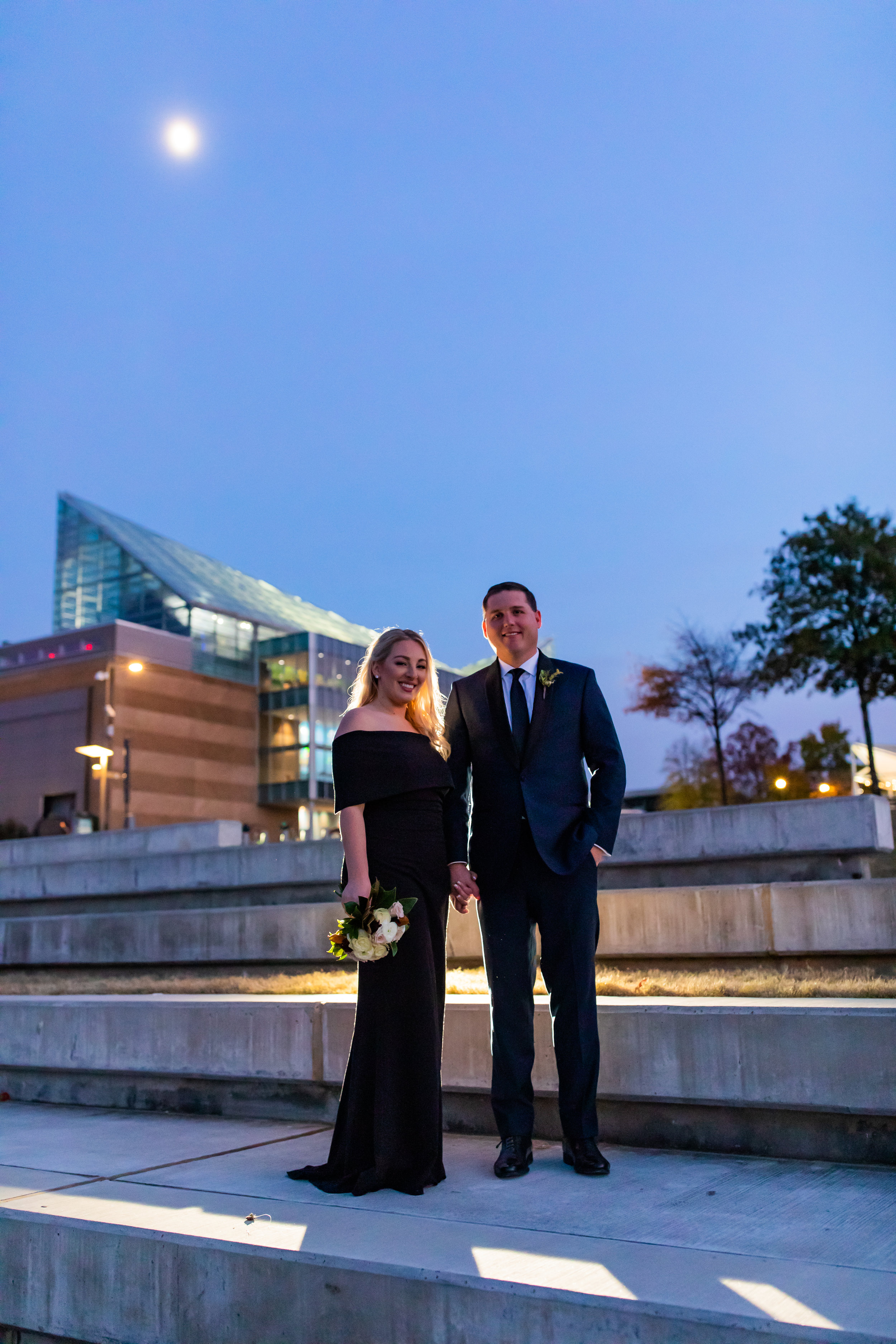 Wedding_Emily_Lester_Photography-466.jpg