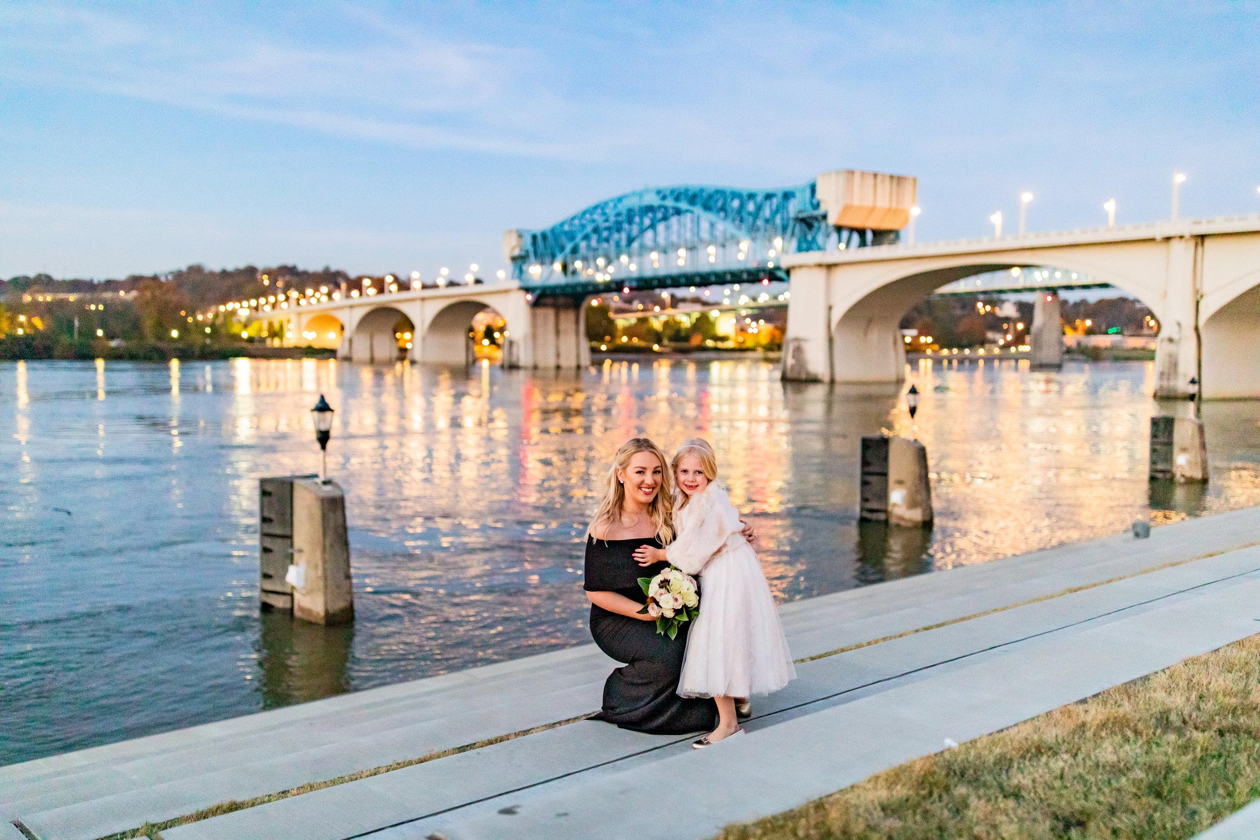 Wedding_Emily_Lester_Photography-520.jpg