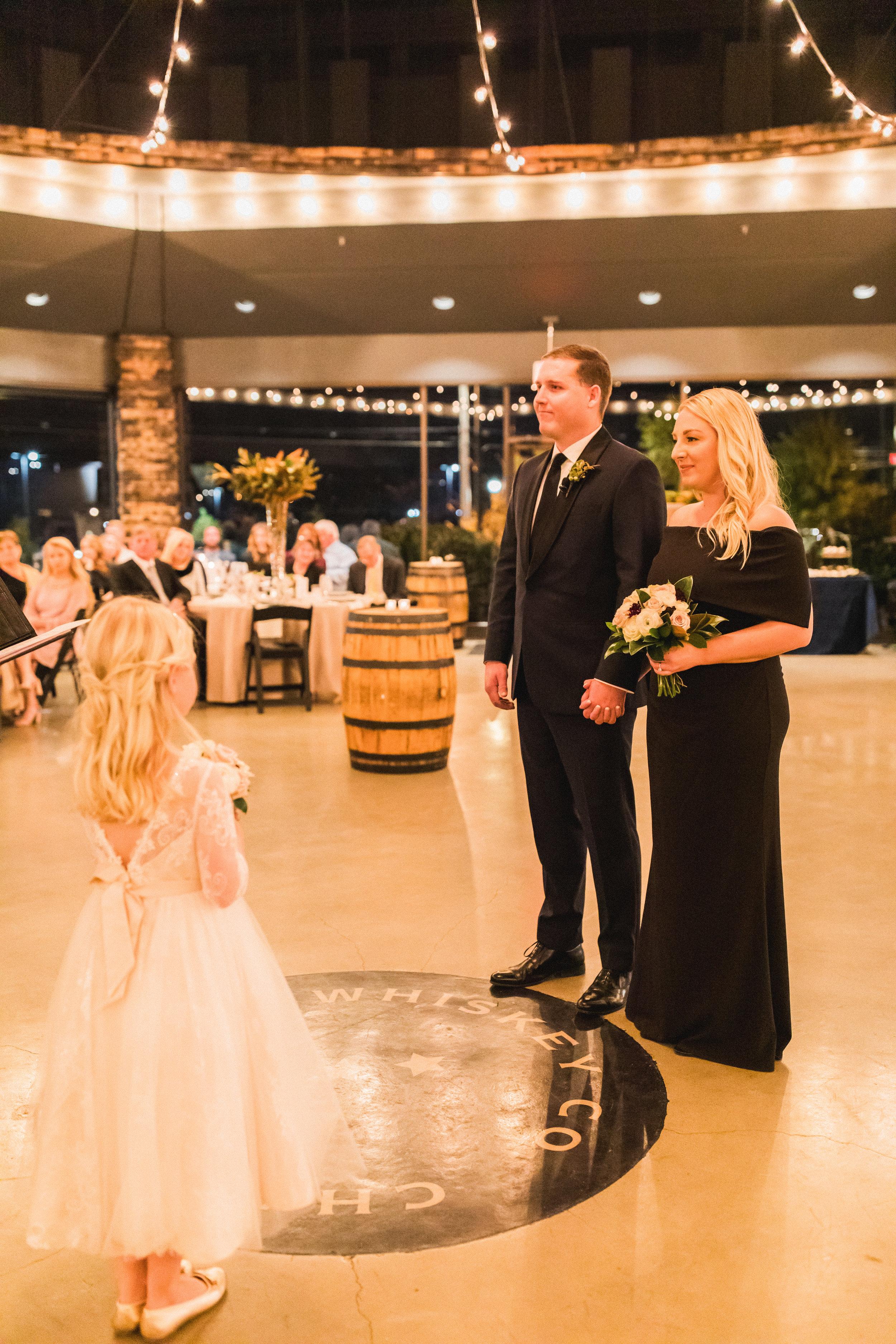 Wedding_Emily_Lester_Photography-1070.jpg