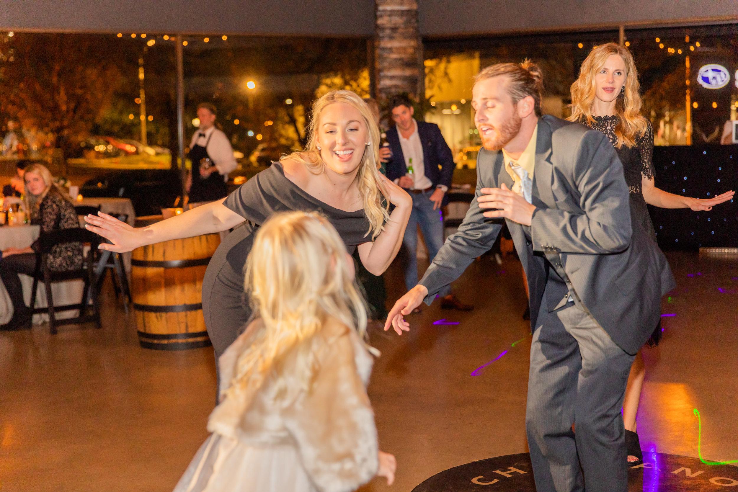 Wedding_Emily_Lester_Photography-950.jpg