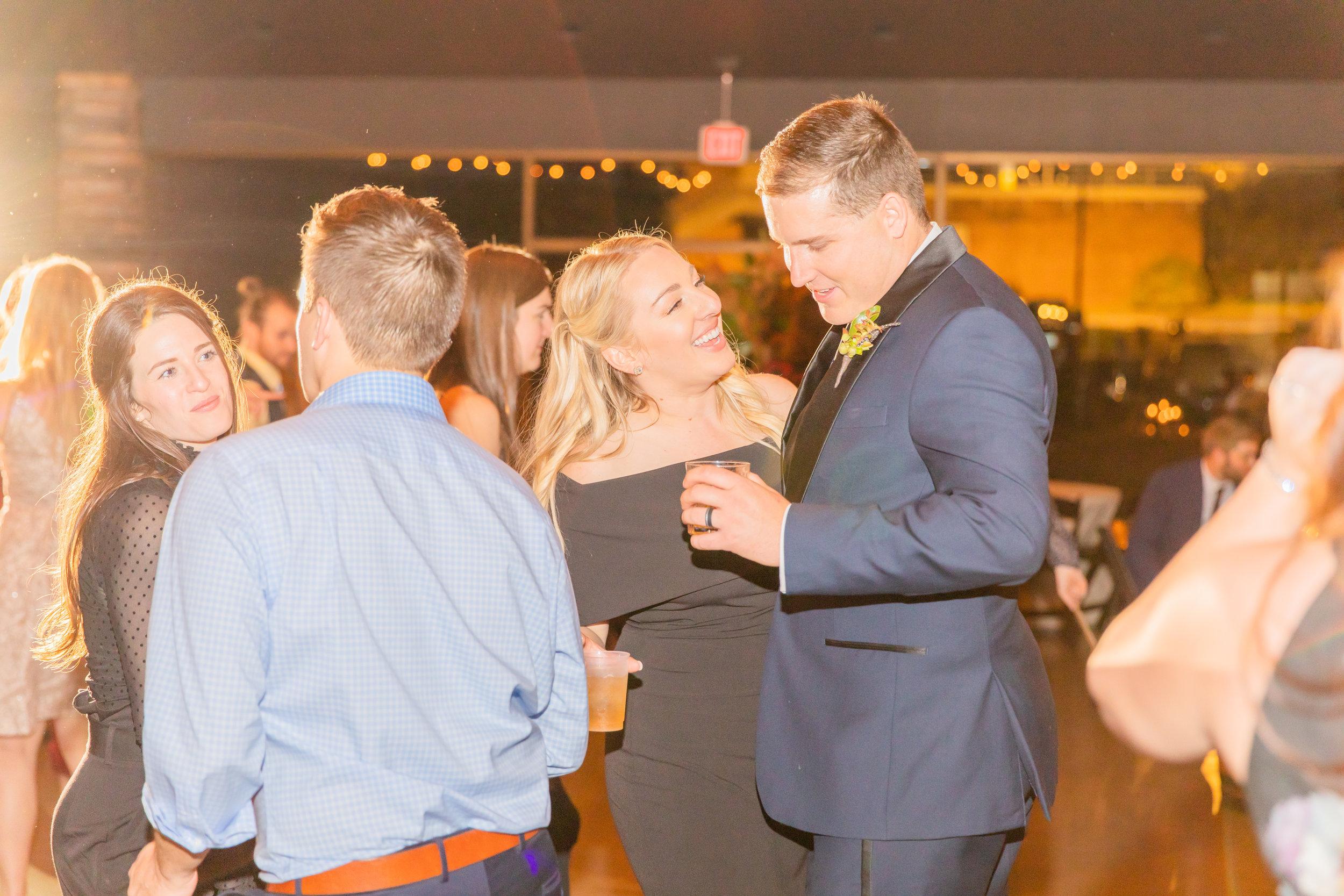 Wedding_Emily_Lester_Photography-967.jpg