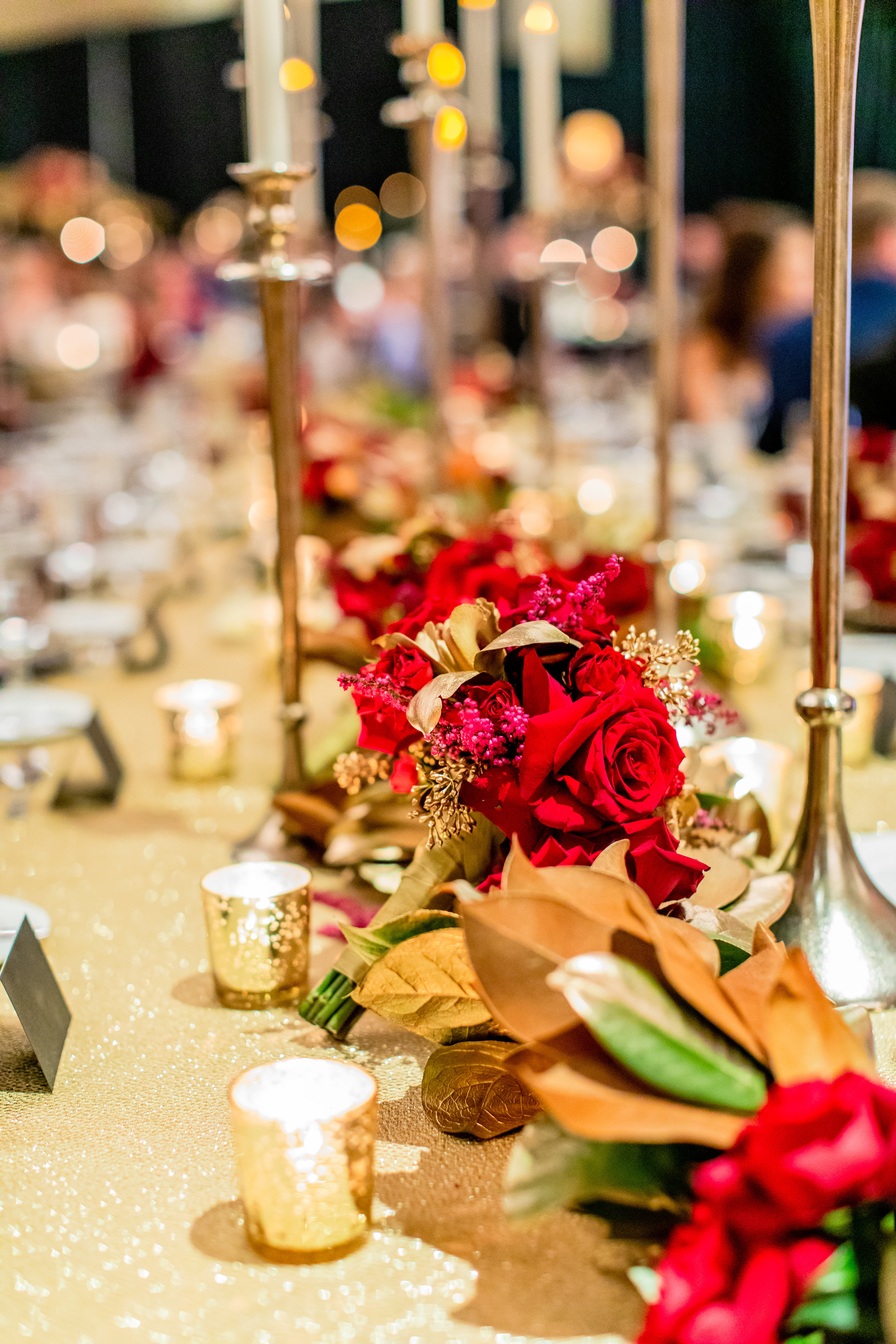 Ali_Louisville_Wedding_Emily_Lester_Photography_ReceptionDetails-157.jpg