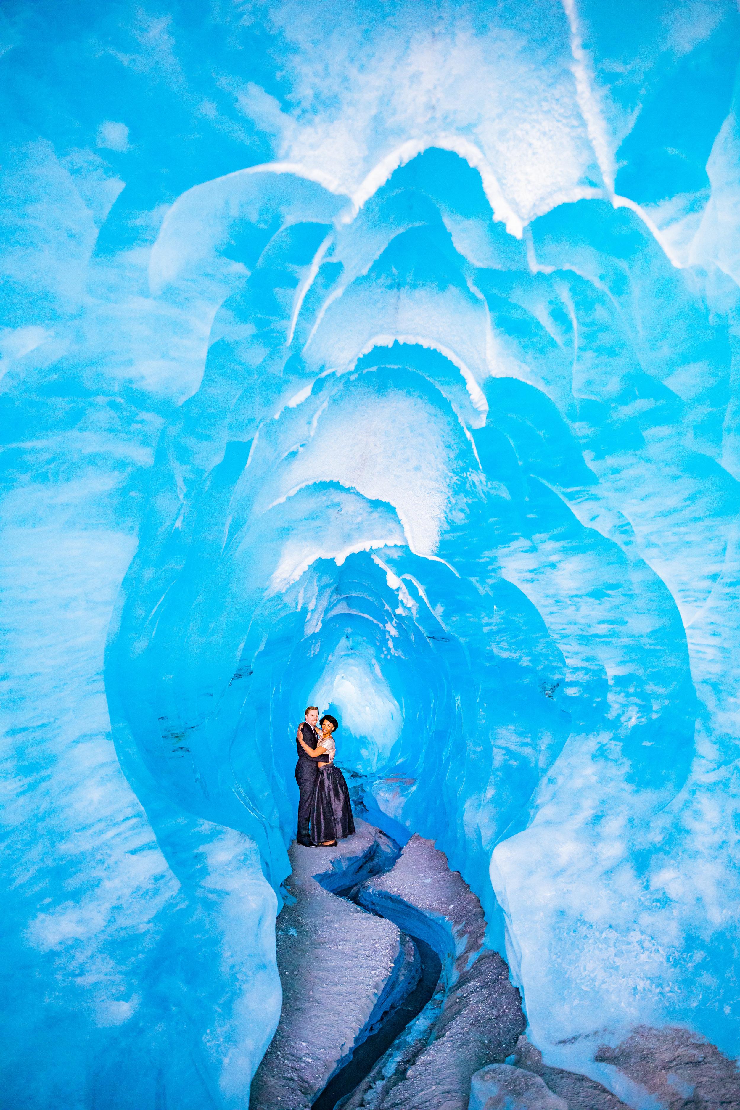 Engagement_Session_Matanuska_Glacier_Alaska_Emily_Lester_Photography-209.jpg