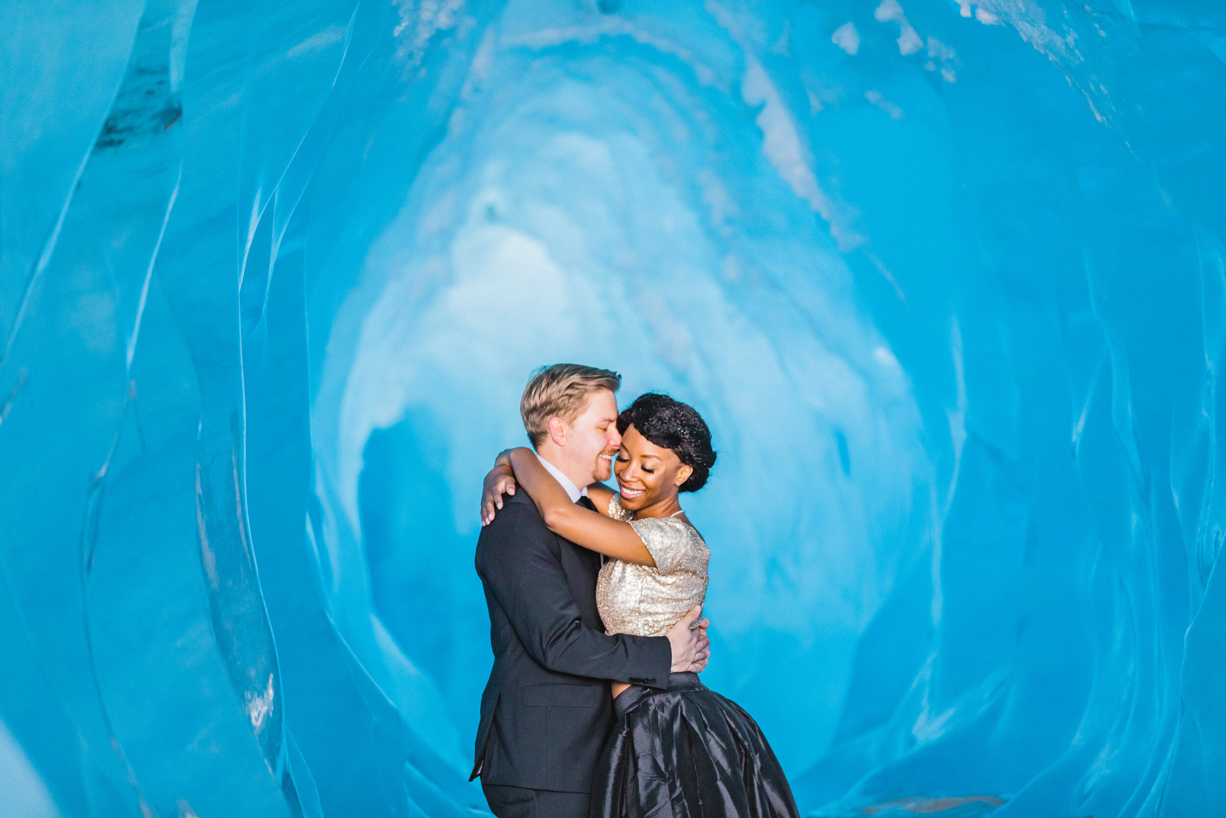 Engagement_Session_Matanuska_Glacier_Alaska_Emily_Lester_Photography-82.jpg