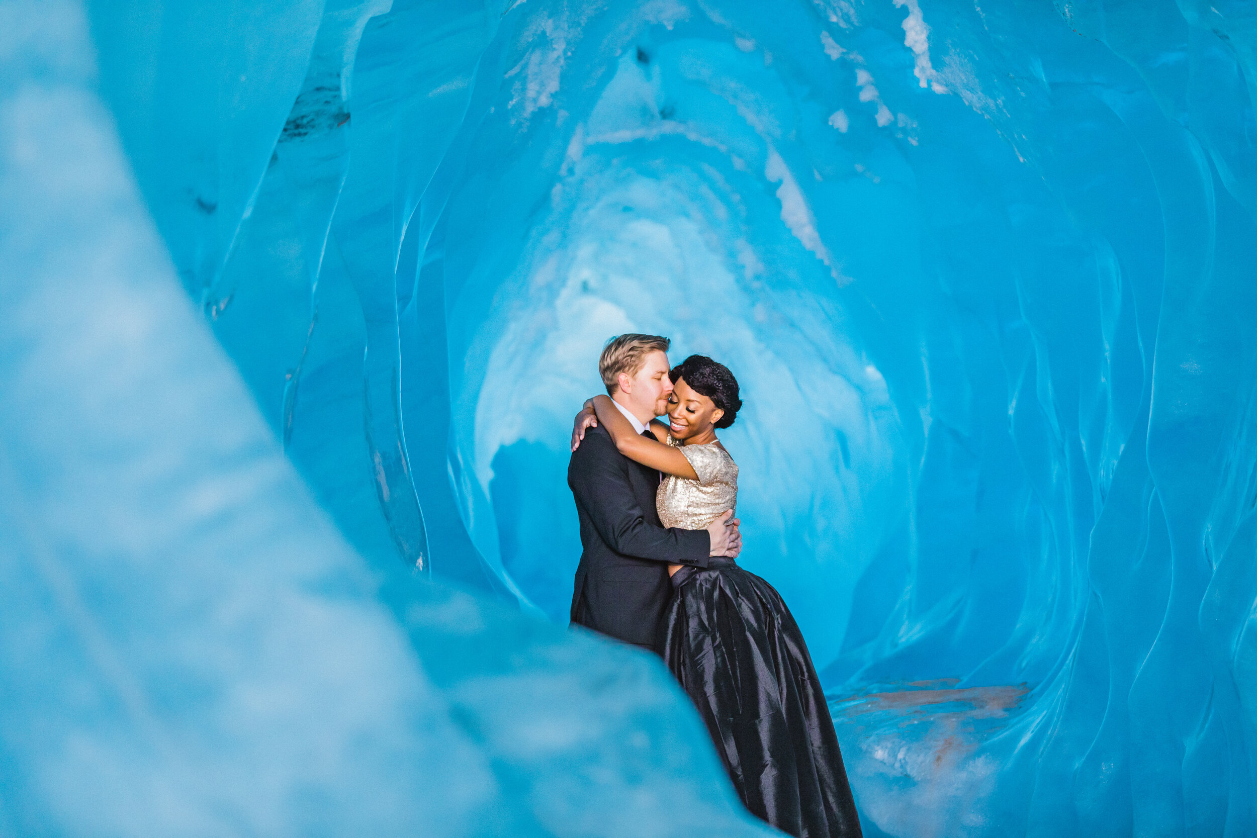 Engagement_Session_Matanuska_Glacier_Alaska_Emily_Lester_Photography-90.jpg