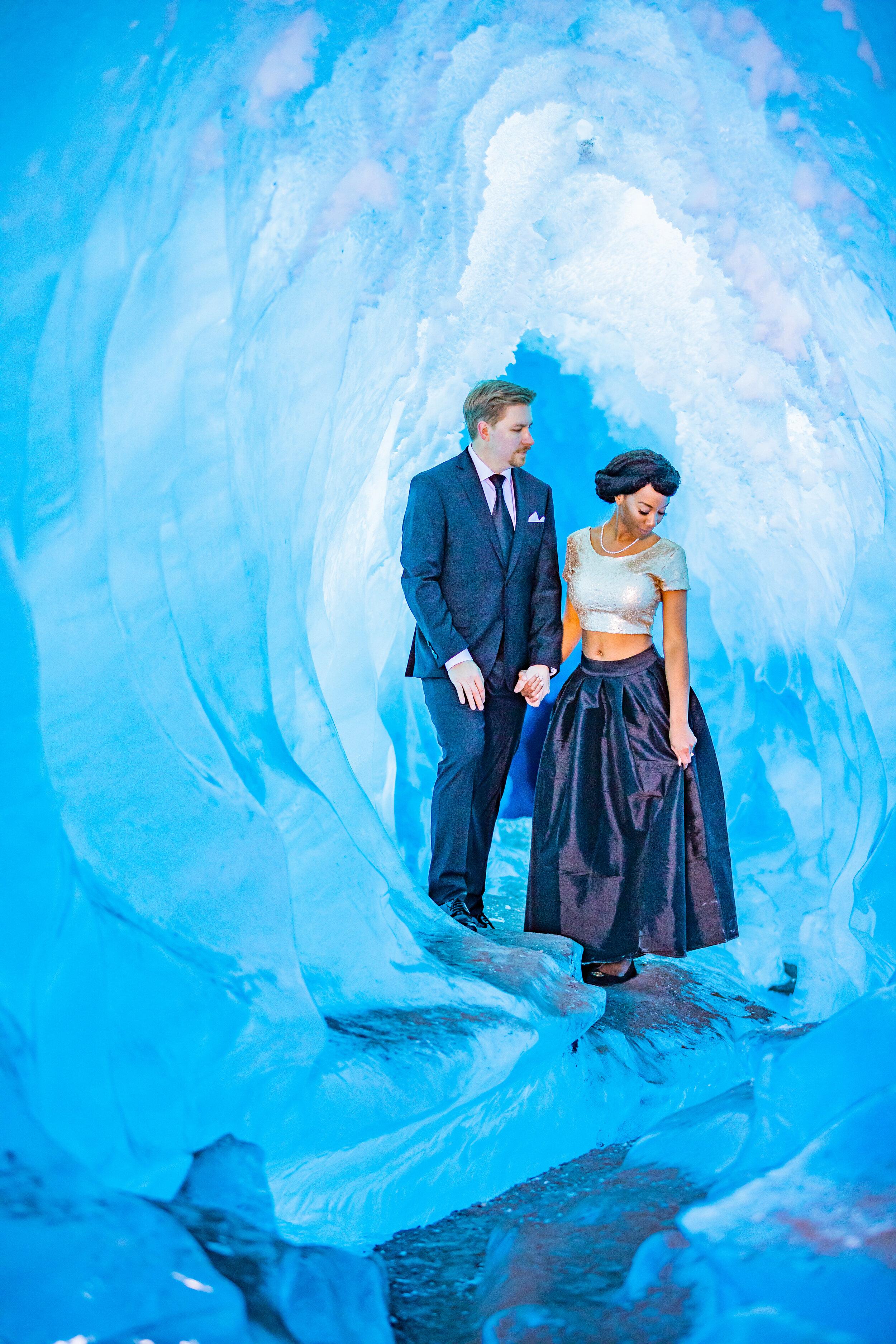 Engagement_Session_Matanuska_Glacier_Alaska_Emily_Lester_Photography-176.jpg