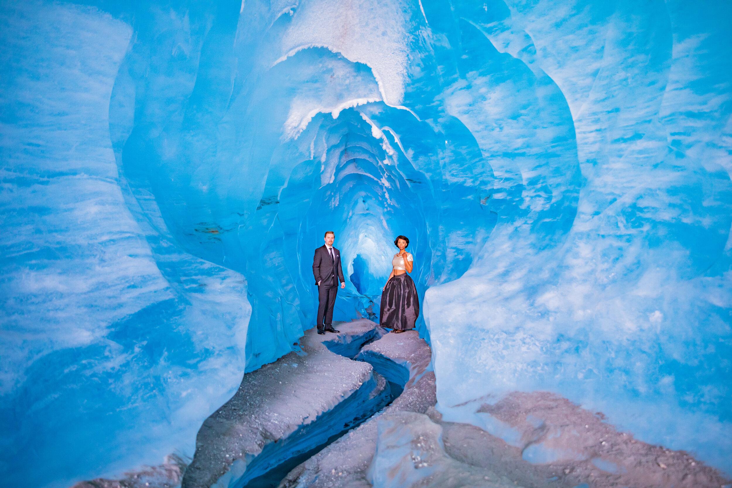 Engagement_Session_Matanuska_Glacier_Alaska_Emily_Lester_Photography-260.jpg