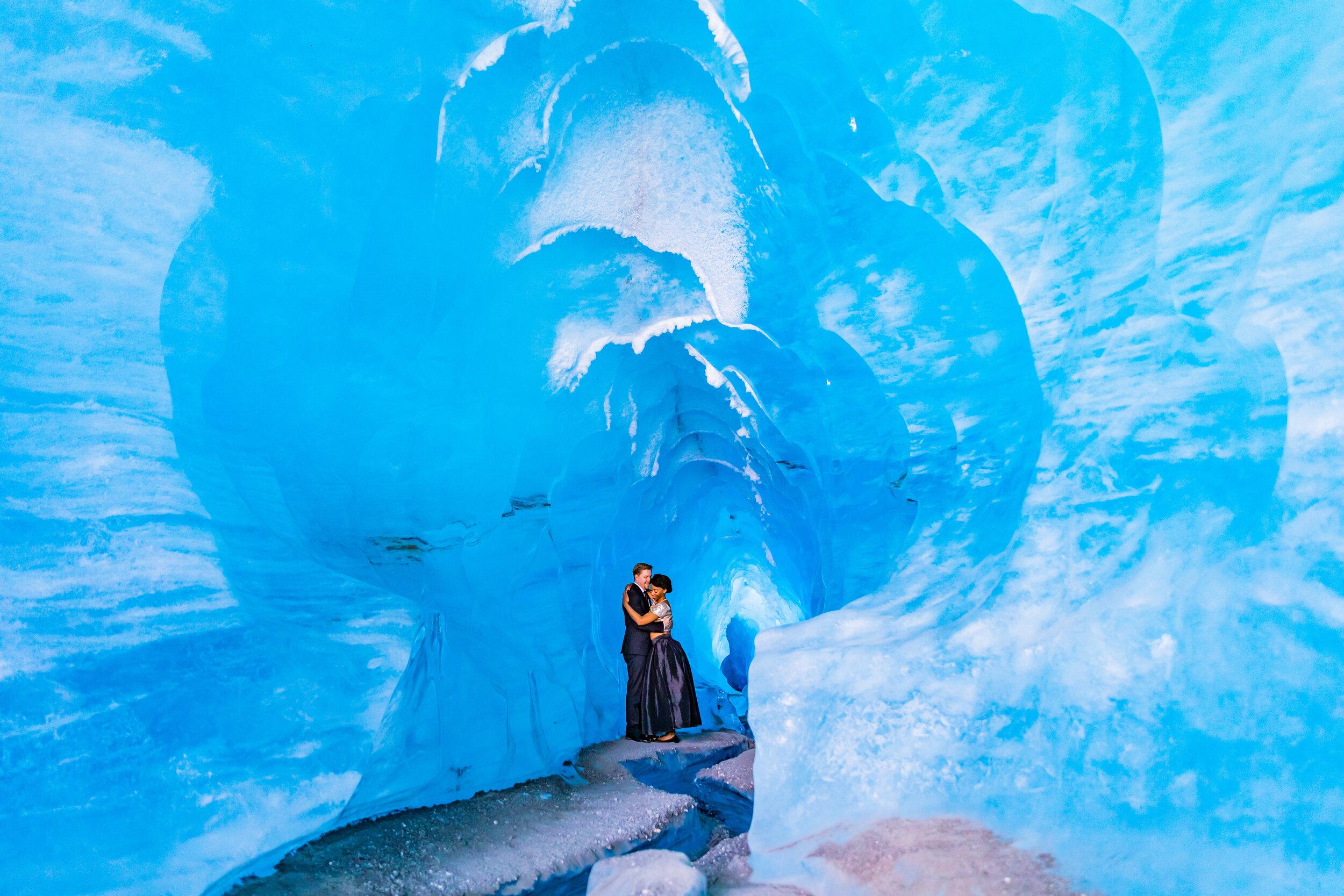 Engagement_Session_Matanuska_Glacier_Alaska_Emily_Lester_Photography-216.jpg