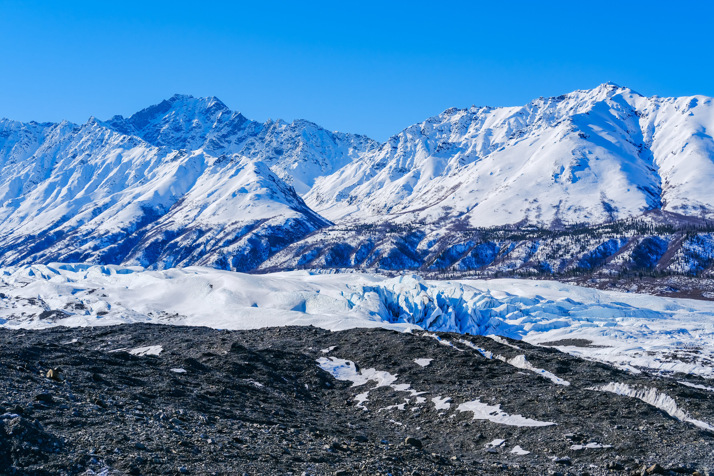 Engagement_Session_Matanuska_Glacier_Alaska_Emily_Lester_Photography-708.jpg