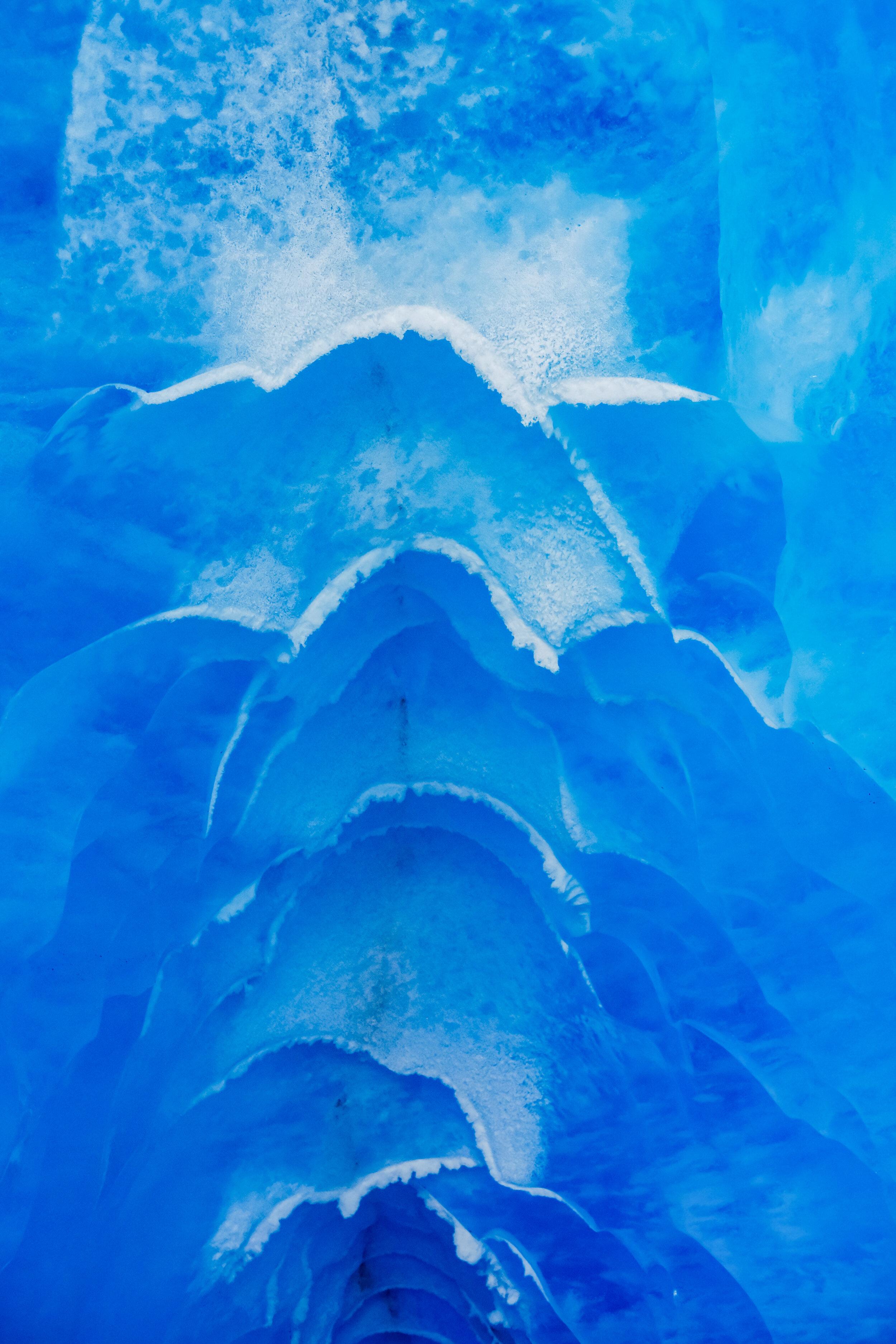 Engagement_Session_Matanuska_Glacier_Alaska_Emily_Lester_Photography-728.jpg