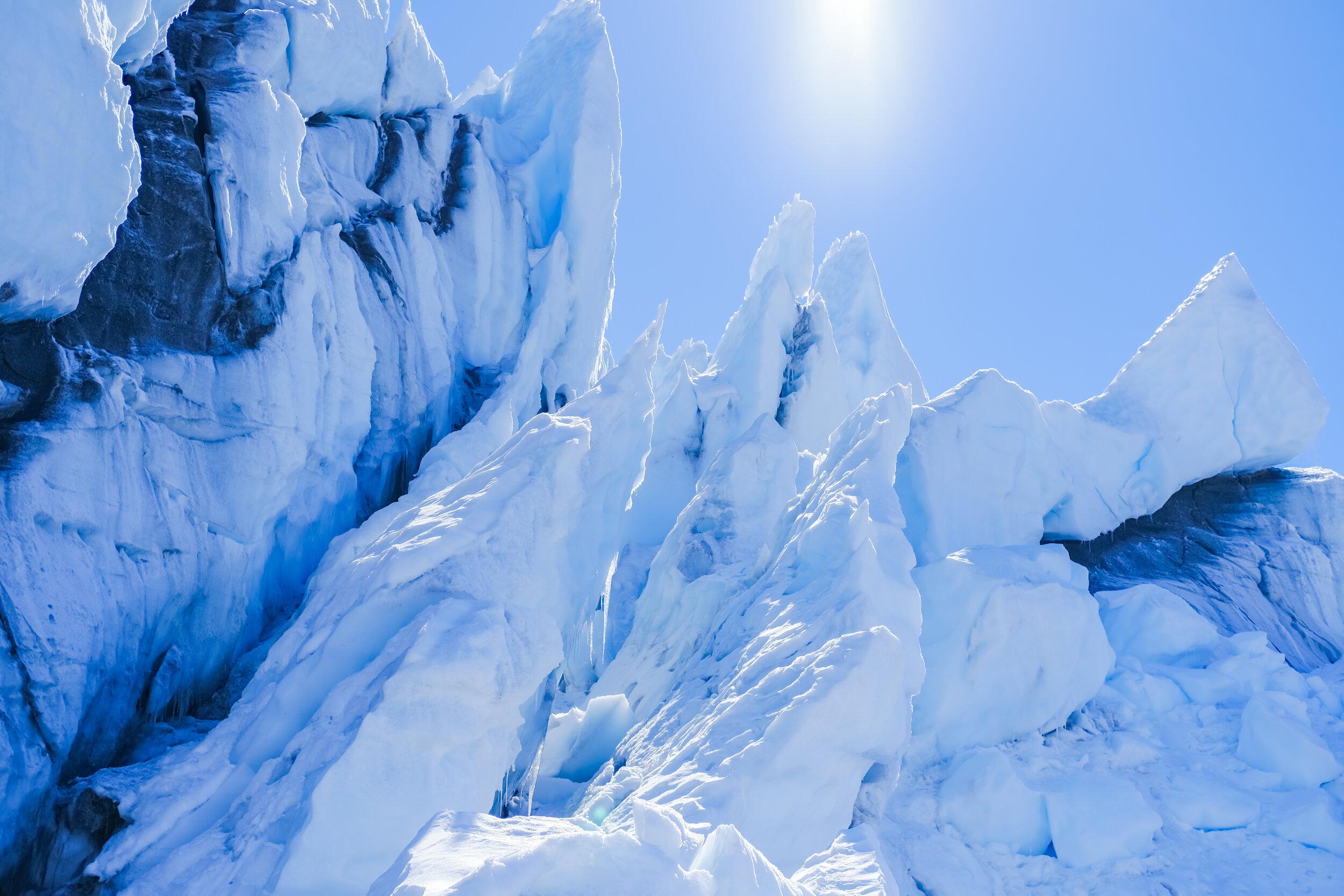 Engagement_Session_Matanuska_Glacier_Alaska_Emily_Lester_Photography-736.jpg
