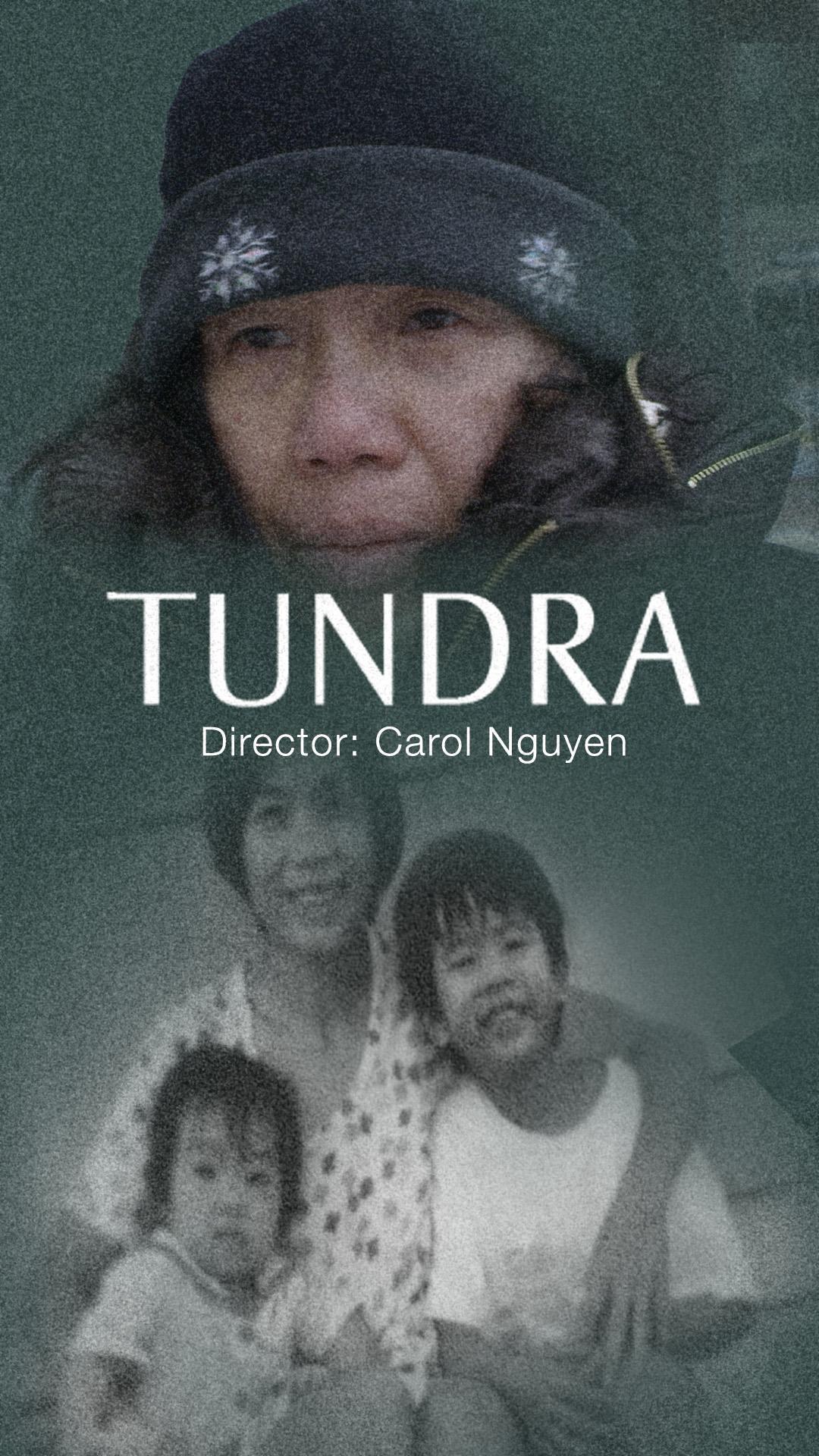 Tundra Monitor.jpg