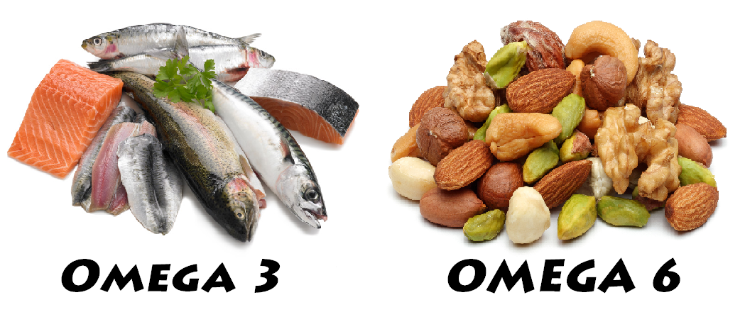 Omega-3and6.png