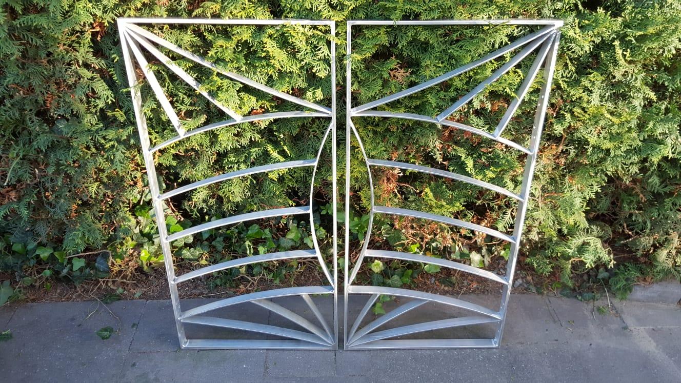 14 Binnen_buiten poorten.jpg