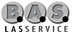 BAS logo 2017.jpeg