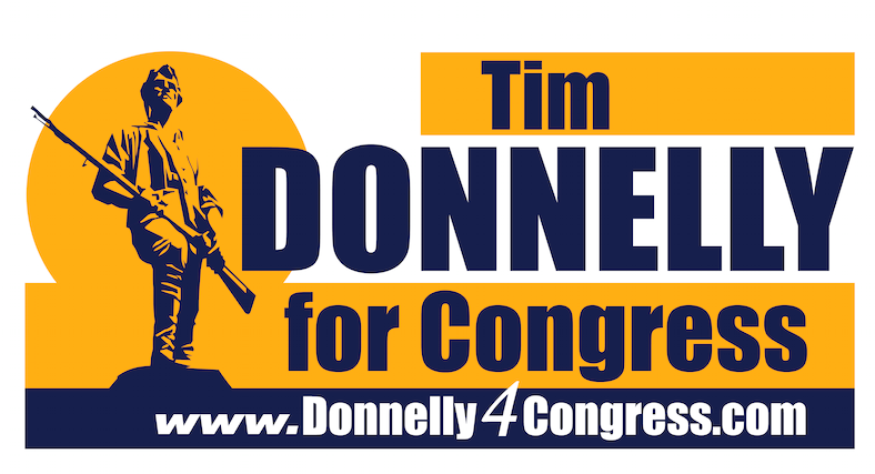 TIm Donnelly Logo.png