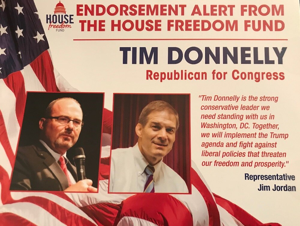 jim-jordan-endorses-tim-donnelly-for-congress.jpeg