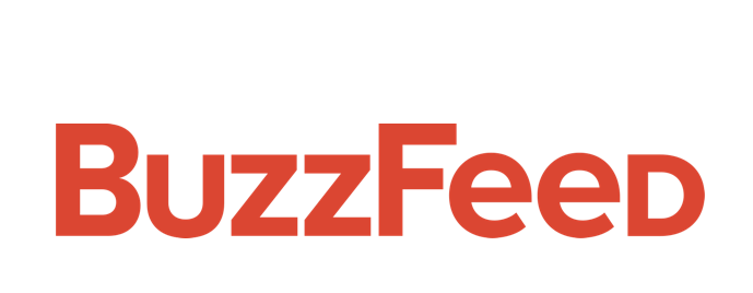 BUZZFEED.001.png