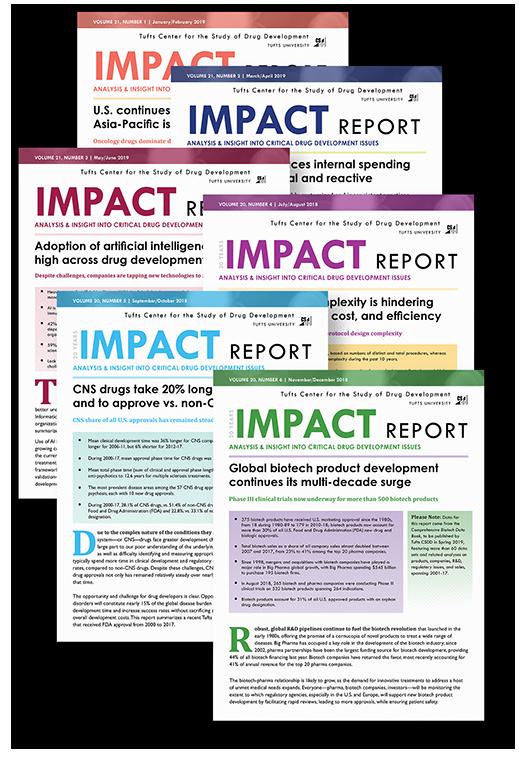 Impact Report 2.png