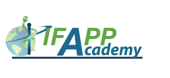 IFAPP logo.png