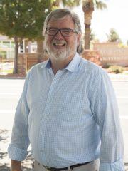Dr. Glenn Webb