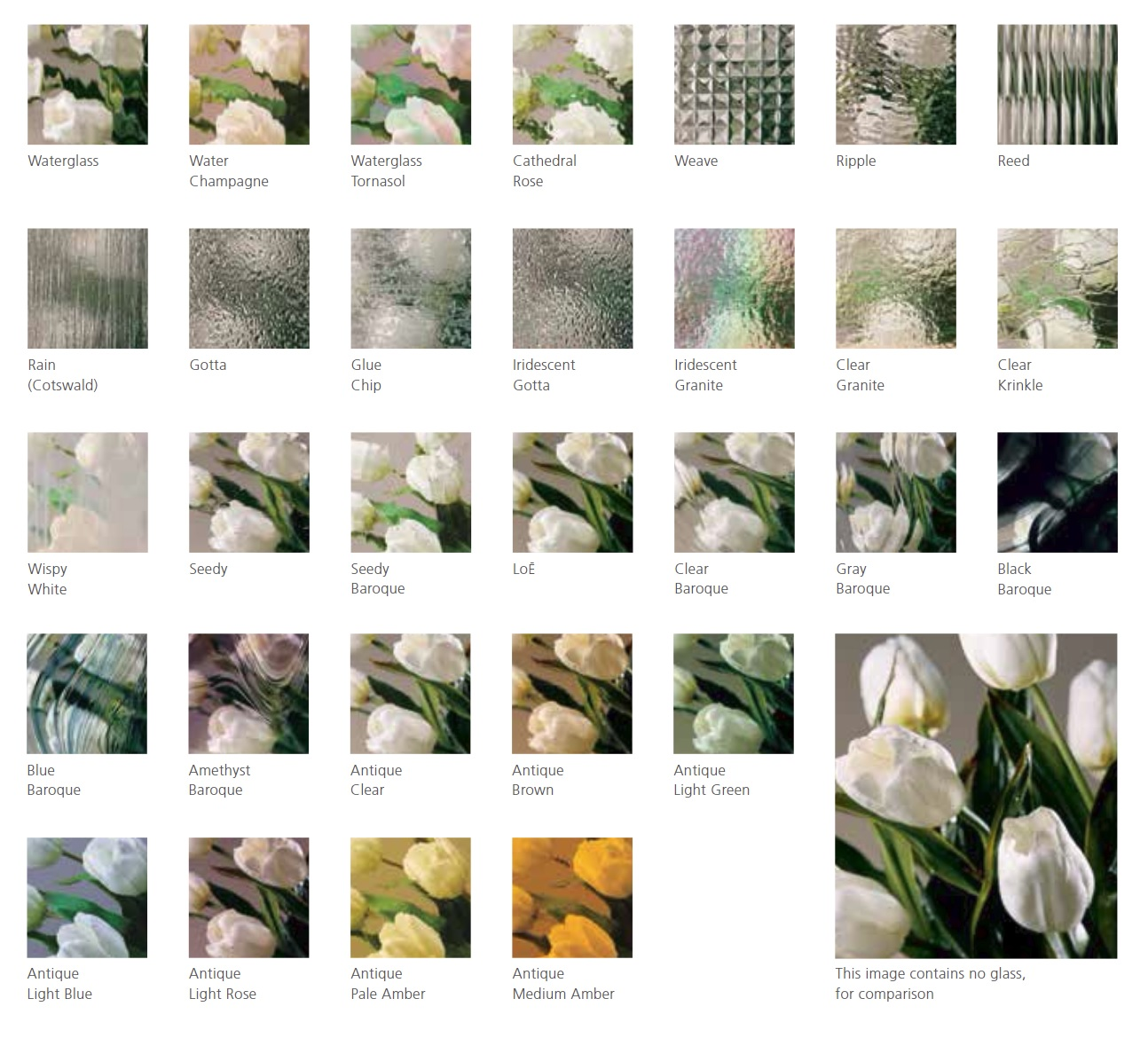 ALL AURORA LINES  Glass Types.jpg
