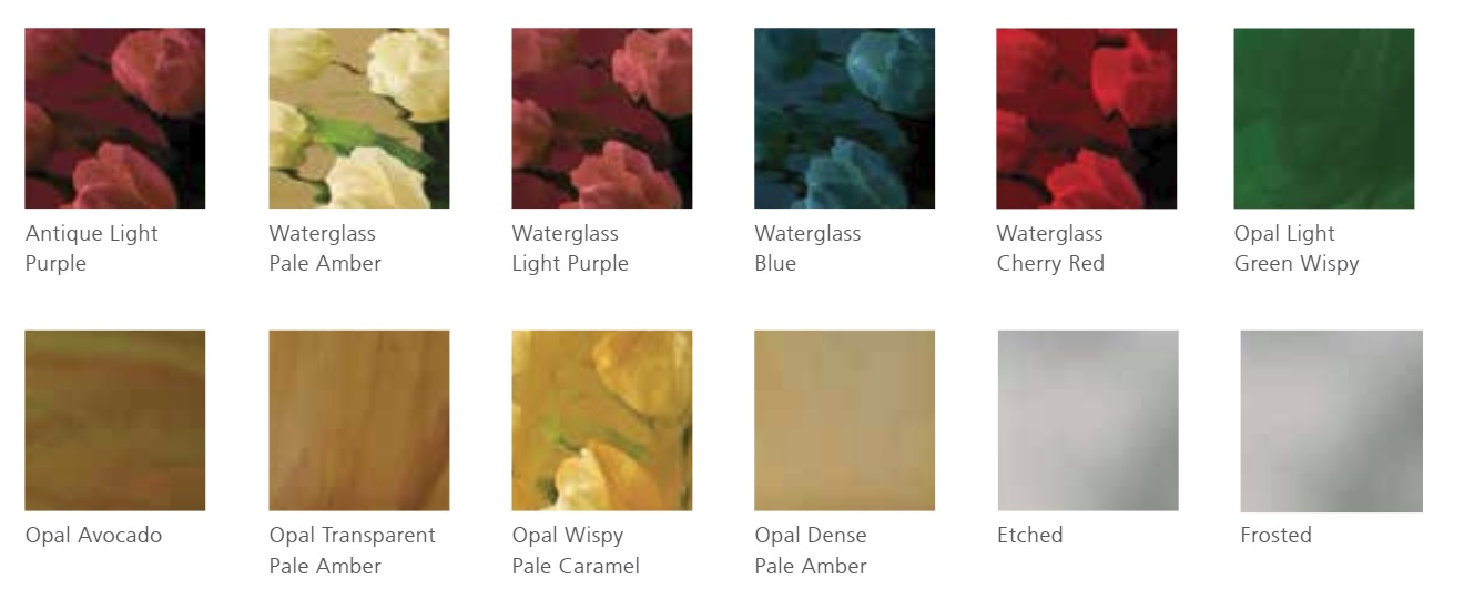 ALL AURORA LINES Glass Options.jpg