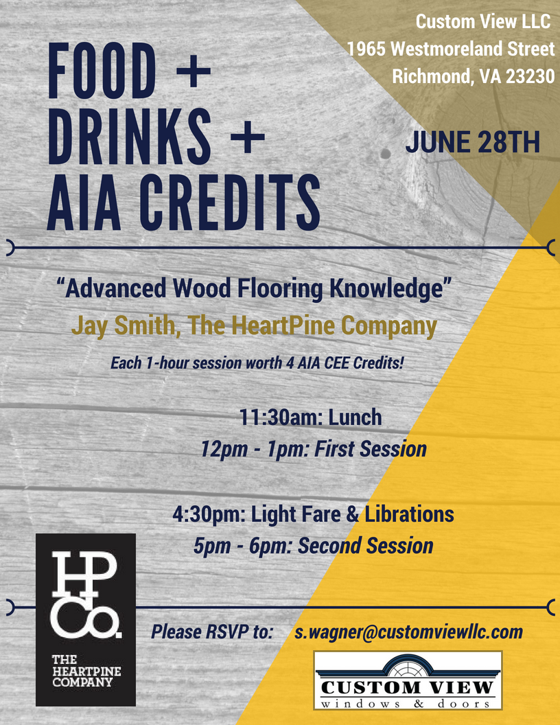 June 28 2018 AIA Course Flyer PNG.png