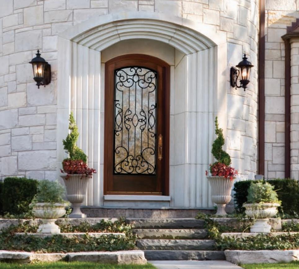 Decorative Grille Door Title Page.jpg