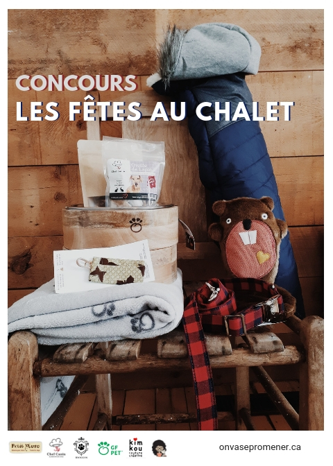 Concours (5).jpg