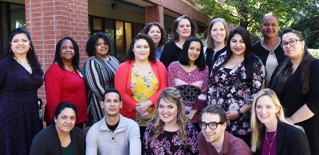 Brightened Care Coordination Photo.jpg