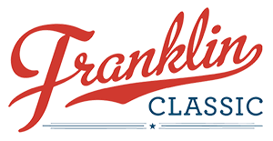 Franklin Classic logo (transparent) (small).png