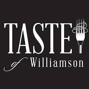 Taste of Williamson.jpg