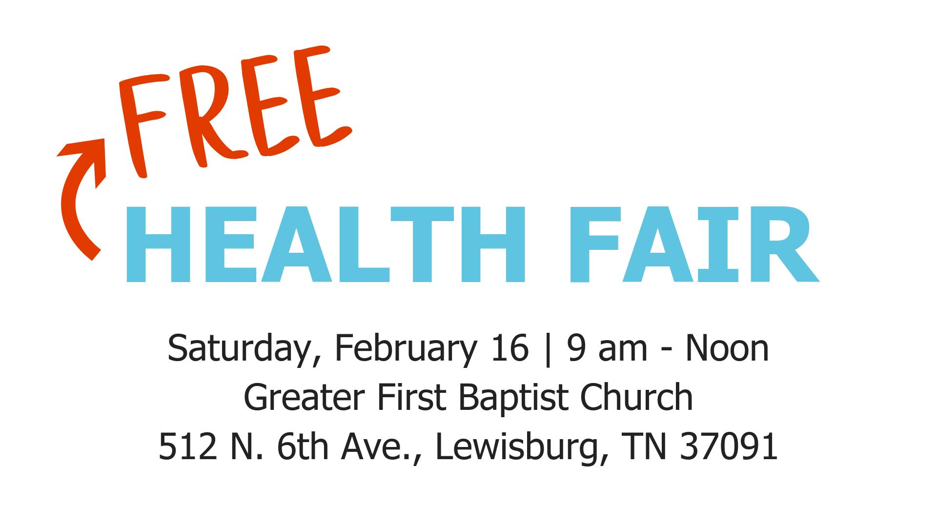Lewisburg Health Fair FB Event.png