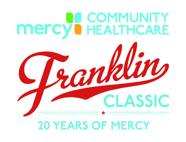 2019 Franklin Classic logo_FINAL.jpg