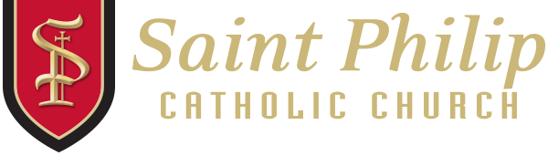 st-philip-logo2.png