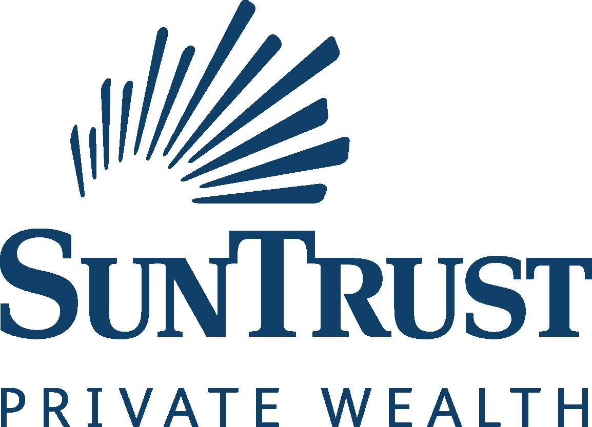 SunTrust Private Wealth logo.png