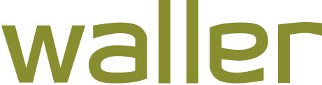 WA11009-logo_RGB_300dpi_FINAL.png