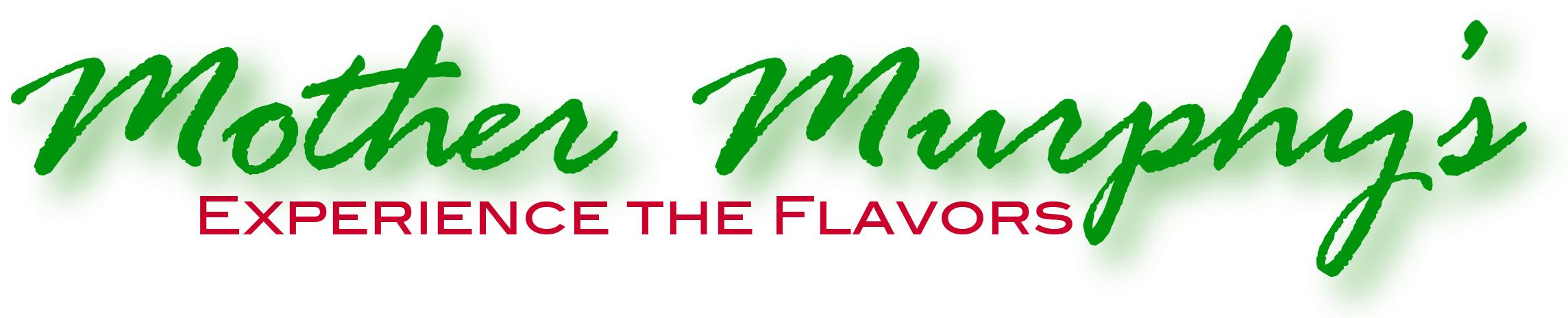 Mother Murphy's logo.jpg