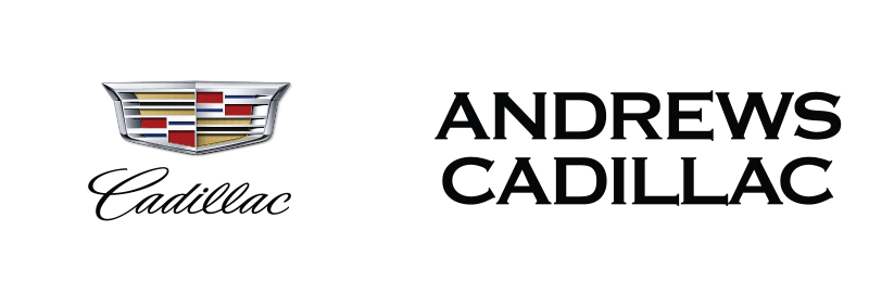 AndrewsCadLOGO wClearSpace.png