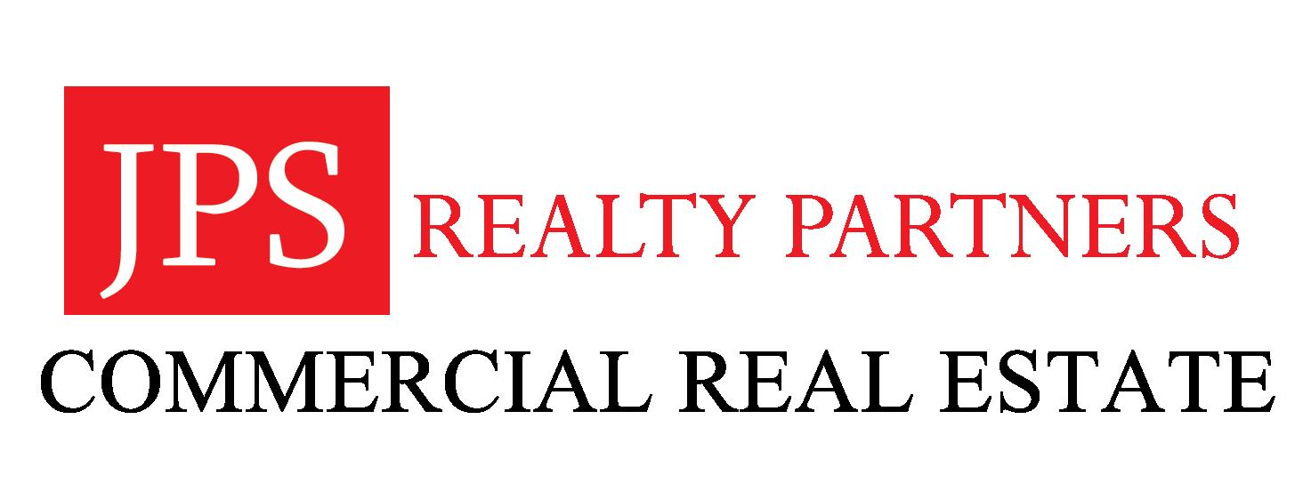 JPS Realty Partners LOGO - JPS Logo in png.png
